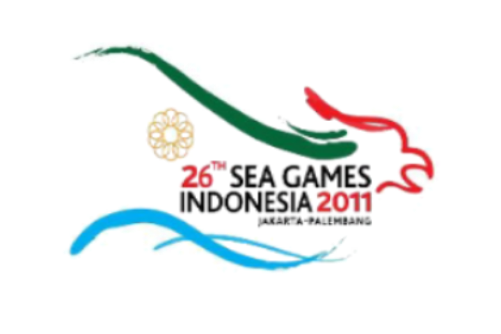 2011 26th SEA & 6th ASEAN PARA GAMES