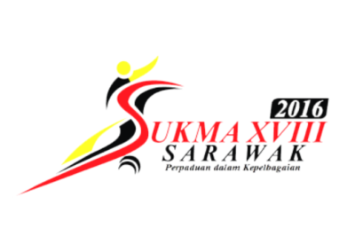 2016 18th SUKMA
