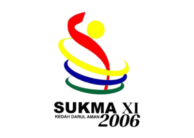 2006 11th SUKMA
