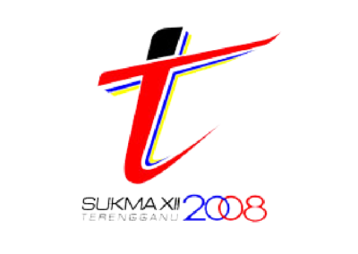 2008 12th SUKMA